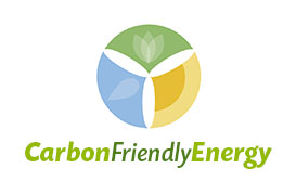 Carbon Friendly Energy Featured